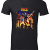 Cool Kill Destroyers Halloween Horror Movie shirt