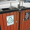 リサイクルかそれ以外か