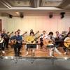 「仁子孝史クラシックギターコンサート」開催いたしました!