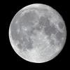 昨日月がきれいだったので私でも月が撮れたおすすめコンデジ2つ紹介