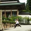 高畑裕太が四国八十八ヶ所巡りを「歩き」のみで結願できたら、全力で応援したいと思う。