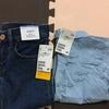 【プレセール?】H&M・しまむら・ユニクロで良いお買い物ができました♡