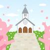 田口淳之介の「結婚したい」発言が思わぬ反響を!?