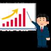 【ブログ運営】2018年6月振り返り。PVと収益は上昇【ブログ開始から11か月経過】