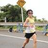 アップダウンの強い下関海響マラソンを平地のフルの走力に換算すると。ーレースの振り返りー