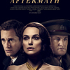 映画「モーガン夫人の秘密」感想 ~ 敗戦直後の真面目なドラマ。ちょっとキャストが派手すぎた?