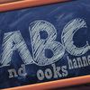 Books Channel Photo ALBUM 2020 (只今160枚掲載) 2020年01月07日号 : お客様のお側にいつでも #BooksChannel #photoalbum #書店の写真