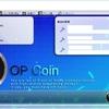 OPcoin OPC のPOSステーク履歴を公開(弱小資産による運用)