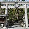 鹿嶋神社~生石神社~高砂神社~浜宮天神社①