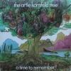 The Artie Kornfeld Tree