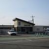 3/5 奥羽本線(山形線)駅めぐり