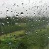 台風と風速