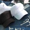 【LAHM】プロショップHAMAオリジナルブランドの「メッシュ CAP」通販予約受付開始!