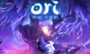 【ゲーム】Ori and the Will of the Wispsの感想