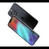 iPhone13シリーズは25Wの高速充電アダプタに対応か