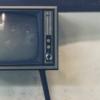 私がテレビを、見なくなった理由【真実を知らされない国民】戦時中と変わらない?
