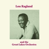 Lou Ragland and the Great Lakes Orchestra『S.T』