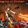 Dungeons of dredmor  魔法系スキルのメモ