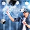 VR動画を見るなら「Gear VR」がおすすめ!その特徴とメリットをまとめてチェック!