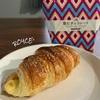【北区等】ロイズ。焼き立てパンと飲むチョコレートでレッツ牛乳チャレンジ!