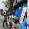 9月29日熊本フェアトレード視察