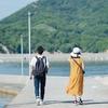 何度でも行きたい小豆島。