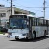 鹿児島交通(元東武バス) 974号車