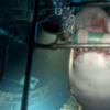 今後のPSVRに期待したい事!VRの無限の可能性を感じる!
