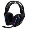 ロジクール最軽量モデル!!!最高の音質と着け心地で勝利を勝ち取れ!!!「Logicool G733 LIGHTSPEED Wireless RGB Gaming Headset」