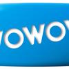 安室奈美恵のファイナルツアーを WOWOW で観よう!|WOWOWってどうなの?|加入する前に知っておくべきWOWOWのこと【随時更新】