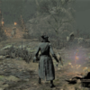 ブラッドボーン 禁域の森(前半)【心折れた狩人達に捧ぐ】