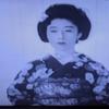 中川信夫監督の時代劇