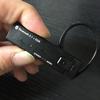 スポーツにも通勤にもBluetoothイヤホンがオススメ!ワイヤレスは邪魔にならないで使い勝手いいです。
