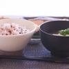 毎日食べる米に混ぜるだけ