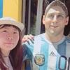 【アルゼンチン観光】ブエノスアイレスの観光地を1日で回る。【お洒落カフェ】