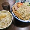 豪麺 MARUKO