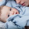 家族に喫煙者がいると母乳栄養の妨げに?香港・研究