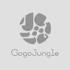 【FX】MT4インジケーター「Trend Beam」まずはお試し版で!
