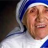 8.19    マザー・テレサの言葉