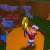 【Poi】Nintendo64世代なら大満足の3Dアドベンチャーゲーム【Steam】