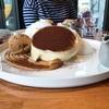 パンケーキにポッサムに色々食べた9月の留学日記