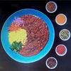 【花咲かタイムズ】印度カリー子が教える|スパイスカレーの簡単レシピ|