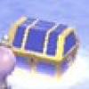 【二ノ国Ⅱ】青い宝箱を開ける「アンロック」の習得方法