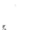 ふりかえり(3)