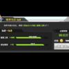 【アズレン】指揮官レベルが70に到達!/装備集めの成果