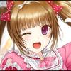 【28】【祝姫 -祀-】第3章感想:リリアの一途で健気な姿が可愛すぎる! ロリコンは滅すべし