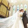 『モデル撮影』結婚式場の前撮りは嫁が超絶美人になるスゴイ件