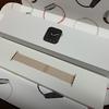 AppleWatch5を買った。Suicaが消える (Suicaの転送方法)