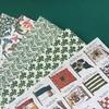 イタリア製の紙色々