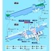 【シンガポール旅行】ANA SUITE LOUNGE(スイートラウンジ)潜入記